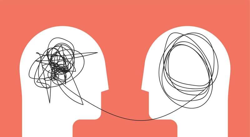Psicópatas: algo más que un trastorno social, por psicoterapeutas en Móstoles