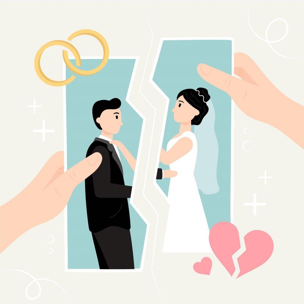 Psicólogos matrimoniales en móstoles
